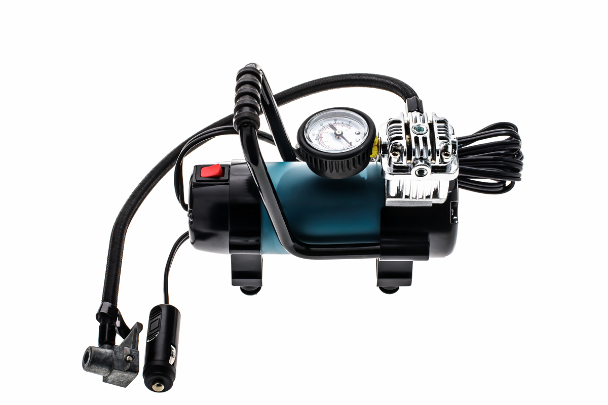 How Much Does An Industrial Air Compressor Cost